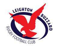 Leighton Buzzard Rugby Club 100 and 200 club winners August 2018
